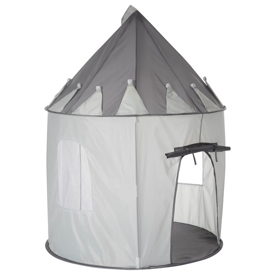 STOY Play Tent Grey