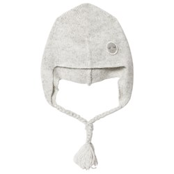 Livly Baby Cashmere Hat Blizzard