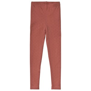 Image of Noa Noa Miniature Ash Rose Leggings 3Y (3125268407)