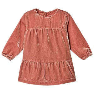 Image of Noa Noa Miniature Ash Rose Baby Dress 9M (3125234403)