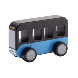 Image of Kids Concept Bus Aiden (3125258079)