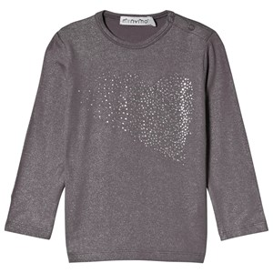 Image of Minymo Excalibur Long Sleeve Tee 104 cm (3-4 år) (1214066)
