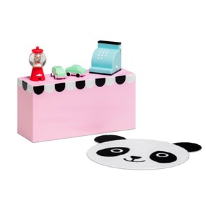 Image of LUNDBY Accessories Modern Shop Counter and Accessories 3+ years (1212433)
