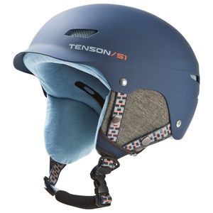 Image of Tenson Park Blue One Size (1202872)