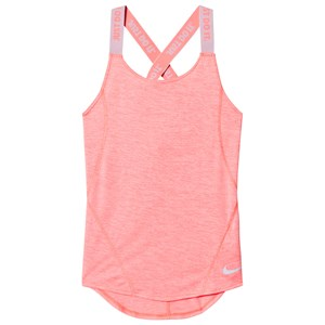 Image of NIKE Coral Dry Tank Top L (12-13 years) (3125258679)