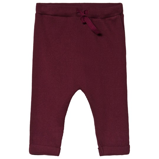 Noa Noa Miniature Trousers Long Port Royale Port Royale