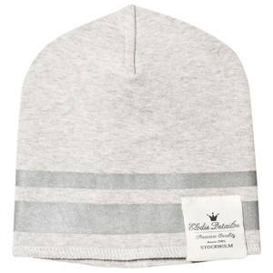 Image of Elodie Details Beanie Gilded Grey 0-6m (2989457267)