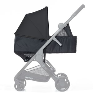 Image of Ergobaby Metro Newborn Kit Black (3125261153)