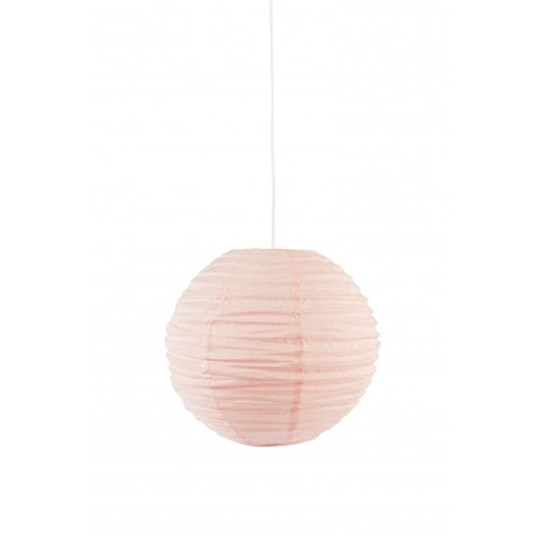 Kids Concept Абажур Round Lampshade Apricot