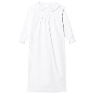Image of Christmas Kids Lucia Costume White 134 cm (976827)