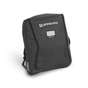 Image of UPPAbaby MINU TravelSafe Travel Bag One Size (1248614)