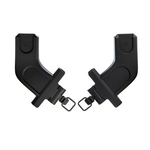 Image of UPPAbaby MINU Adapters for Maxi-Cosi®, Nuna® and Cybex (3125261145)