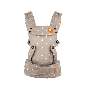 Bilde av Baby Tula Tula Explore Baby Carrier Sleepy Dust One Size