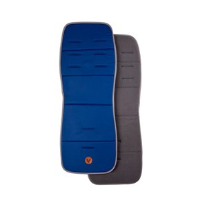 Image of Angel of Sweden Ljungby Seat Liner Blue (3125292839)