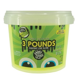Image of Compound King Slime Bucket 3+ years (3125298641)