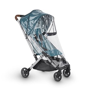 Image of UPPAbaby MINU Raincover to Seat (3125261143)