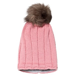 Image of Ticket to heaven Bobble Hat Wild Rose 53 cm (3125294569)
