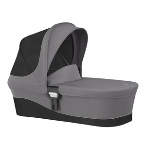Image of Cybex Cot M Manhattan Grey (3125361189)