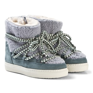 Image of Inuikii Boots Curly Grey 30 EU (3125233265)