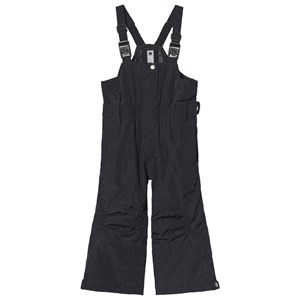 Image of Poivre Blanc Ski Bib Pants Navy 4 years (3125274545)