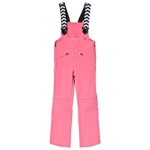 Image of Perfect Moment Isola Racing Pants Peach Pink 14 år (1196613)