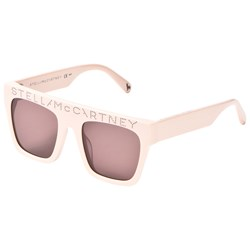 Stella McCartney Kids Pink Branded Sunglasses