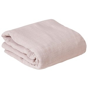 Image of garbo&friends Garbo&Friends Calamine Filled Muslin tæppe One Size (1227607)