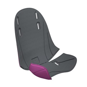 Image of Thule Ride Along Padding Dark Grey and Purple (3125329851)