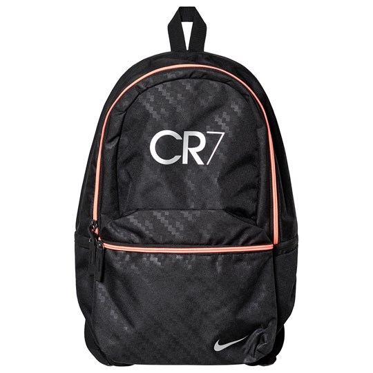 CR7 Chicago Green Leather Lace Up Derby? CR7 Footwear