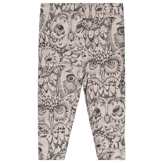 Soft Gallery Paula Baby Leggings Drizzle Drizzle
