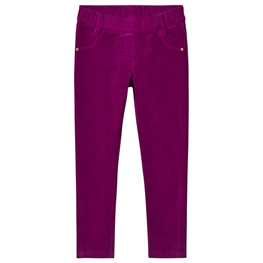 Little Marc Jacobs Trousers 20