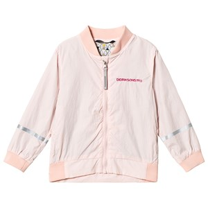 Image of Didriksons Pearl Spring Jacket 110 cm (2820671413)