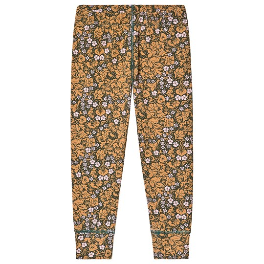 Anïve For The Minors Bysans Leggings Multi