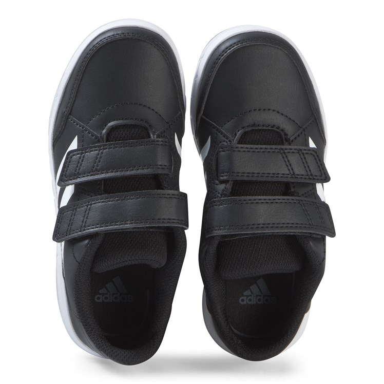 adidas Performance AltaSport Joggesko Barn Svart Babyshop.no