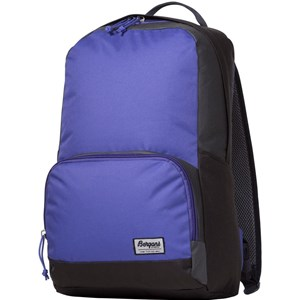 Image of Bergans Funky Purple Bergen Backpack One Size (981974)