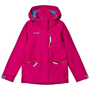 Image of Bergans Cerise Alme Insulated Youth Jacket 164 cm (3125343319)
