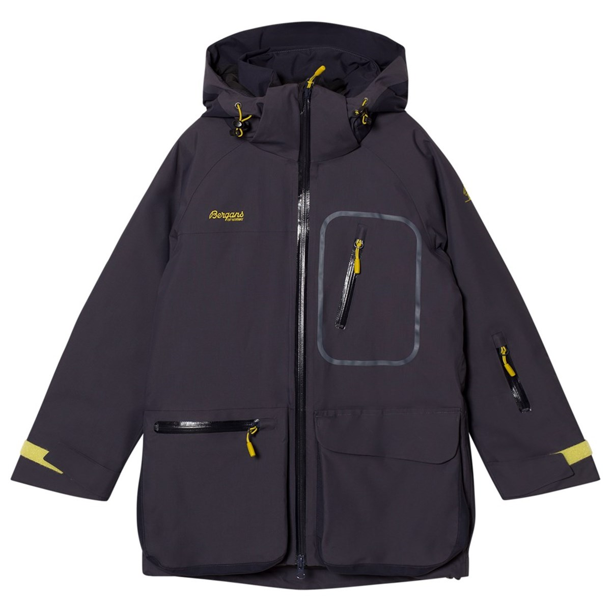 insulated kids jacket finns på PricePi.com. d49daf0cb