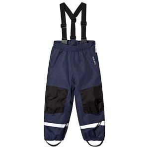 Image of Kuling Classic Navy Going Pants 134 cm (1187860)