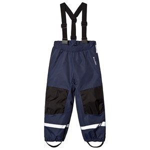 Image of Kuling Classic Navy Going Pants 134 cm (3125311965)