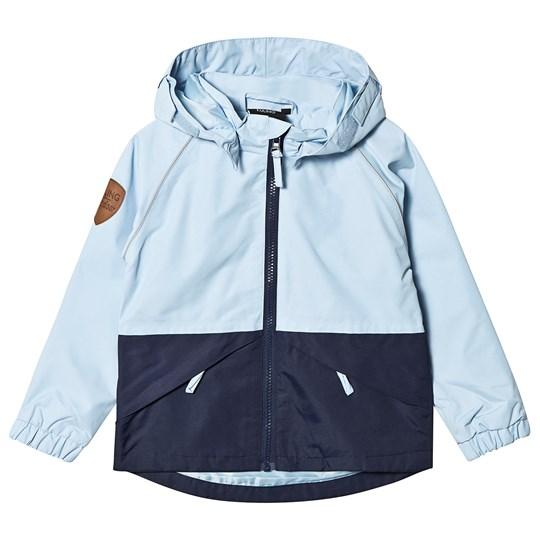 Kuling Barcelona Jacket Cloudy Blue