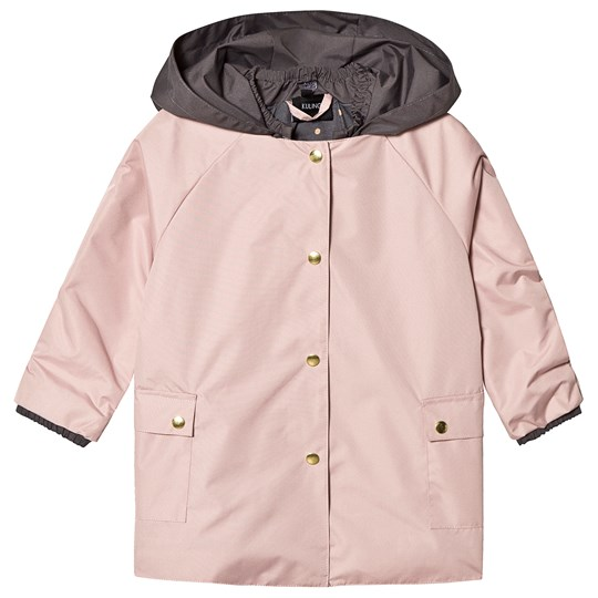 Kuling Amsterdam Jacket Woody Rose