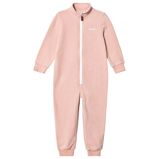 Kuling North Pole Onesie Woody Rose