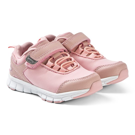 Kuling Lucca Sneakers Woody Rose