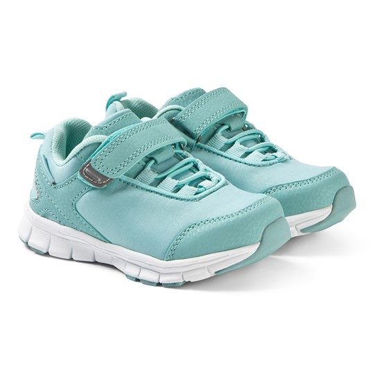 Kuling Lucca Sneakers Charmy Turquoise