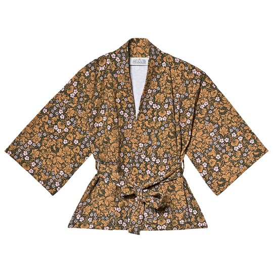 Bysans Kimono - Anïve For The Minors - Babyshop 17c0d30446968