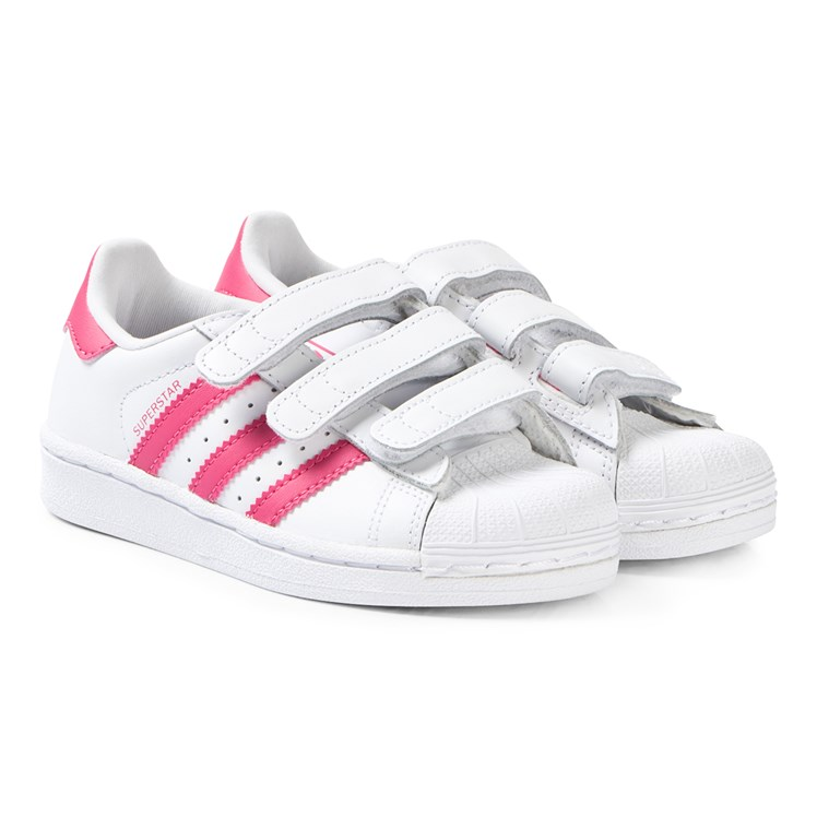 9504da93e824 VIP SALE! 25% off on all footwear on this page! - Babyshop.com