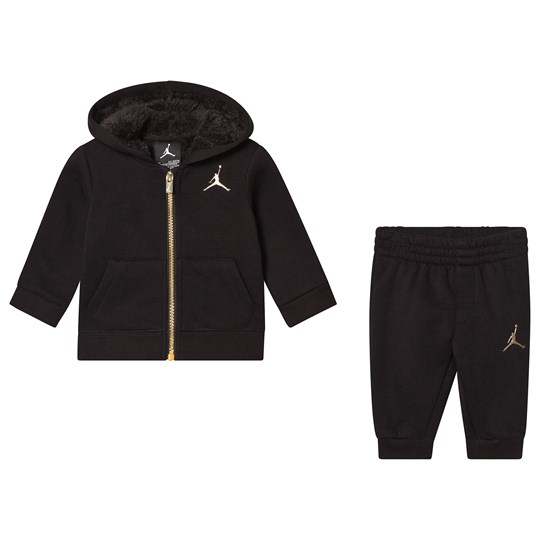 Air Jordan Jumpman Fleece 2-Piece Sweatset 023