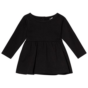 Image of A Happy Brand Baby Dress Black 50/56 cm (3125284771)
