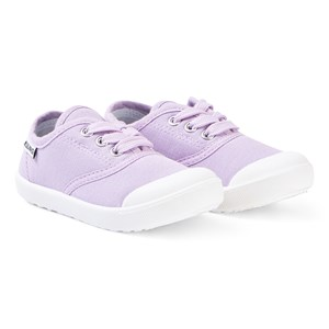 Kuling Vienna Sneakers Lavender Lilac 22 EU
