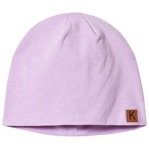 Image of Kuling Åre Beanie Lavender Lilac 48/50 cm (3125286951)